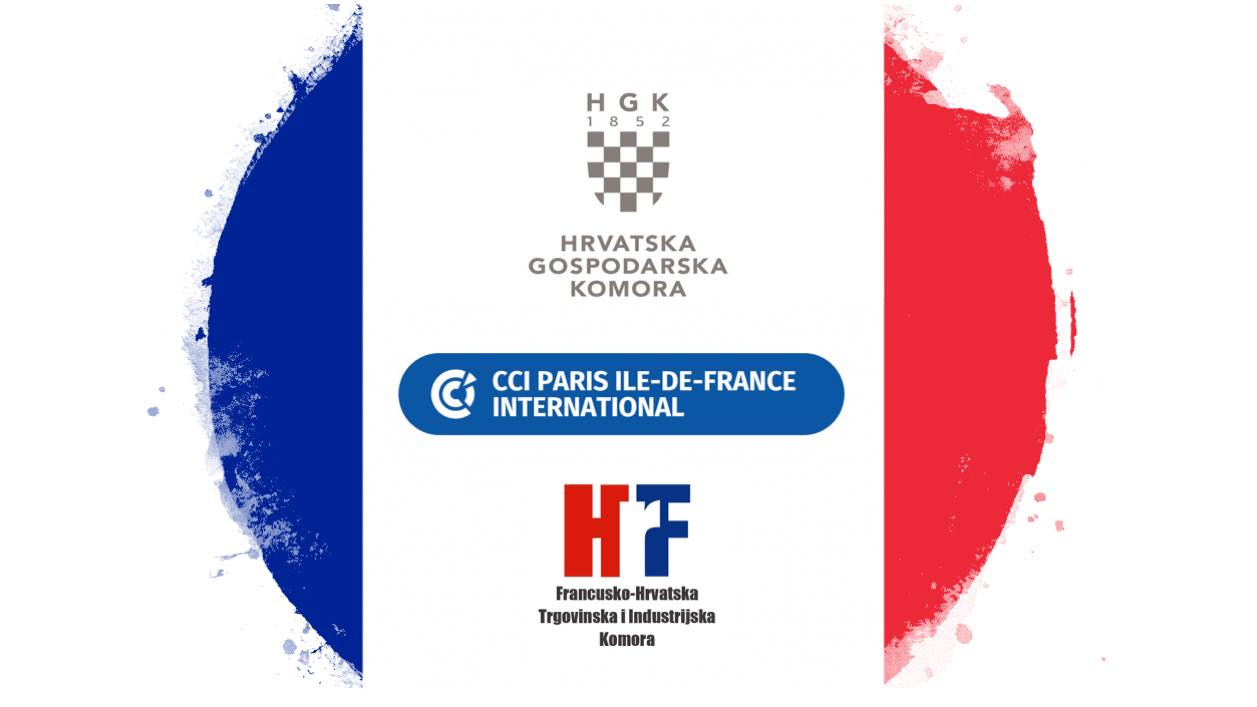 Webinar: Doing business on the market of the French Republic